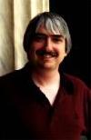 Robert S. Peterson