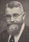 Alois Procházka