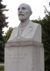 Ivan Vladimirovič Mičurin