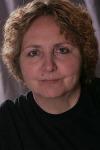 Katalin Thuróczy