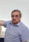 Jozef Bystrický