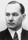 August Mälk