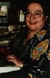 Susanne Scheibler