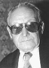 Karel Eichler