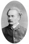 Ivan Jakovyč Franko