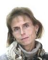 Dita Janderková