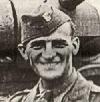 Josef Buršík