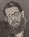 Mogens Lorentzen