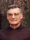 Emmanuel Renault