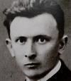 Martin Hranko