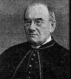 Augustín Kratochvíl