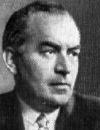 Egmond Colerus
