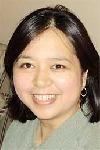 Julia P. Gelardi