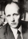 Jan Fischer