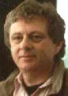 Norman Spinrad