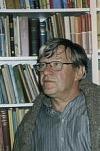 Karel Adriaan Deurloo