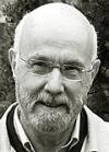 Herbert Leon Kessler