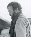 Aleš Kuneš