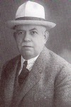 František Cajthaml - Liberté
