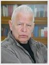 Cyril Valšík