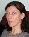 Tamara Archlebová