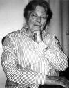 Dagmar Gregorová-Prášilová