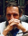Petr Kulišťák