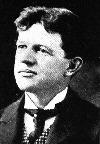 Frank L. Packard