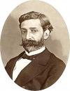 François Édouard Raynal
