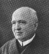 Alois Augustin Vrzal