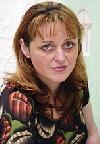 Olga Krumlovská