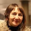 Judita Kaššovicová