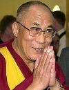 Dalajlama XIV.