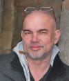 Martin Šimovec