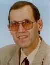 Jiří Mareš