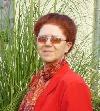 Stanislava Jarolímková