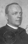 Alois Kudrnovský