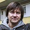 Petr Ryska