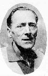 Vladimír Šustr