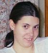 https://www.databazeknih.cz/images/95_/95246/jackie-decker-zzD-95246.png