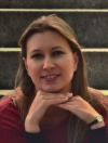 Lena Valenová