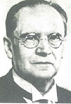 Václav Aladin