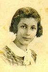 Ruth Laskier