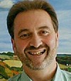 Andreas Girzikovsky