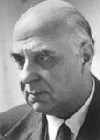 Jorgos Seferis