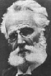 Antonín Zeman