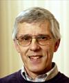 J. D. Macdougall