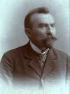 Josef Karel Šlejhar