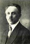 Jan Nepomuk Polášek