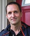 John Arne Lawson